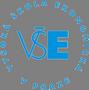 VŠE (The University of Economics, Prague)